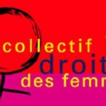 collectif-femme-11